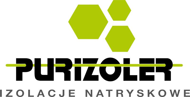 purizoler-dol-strony