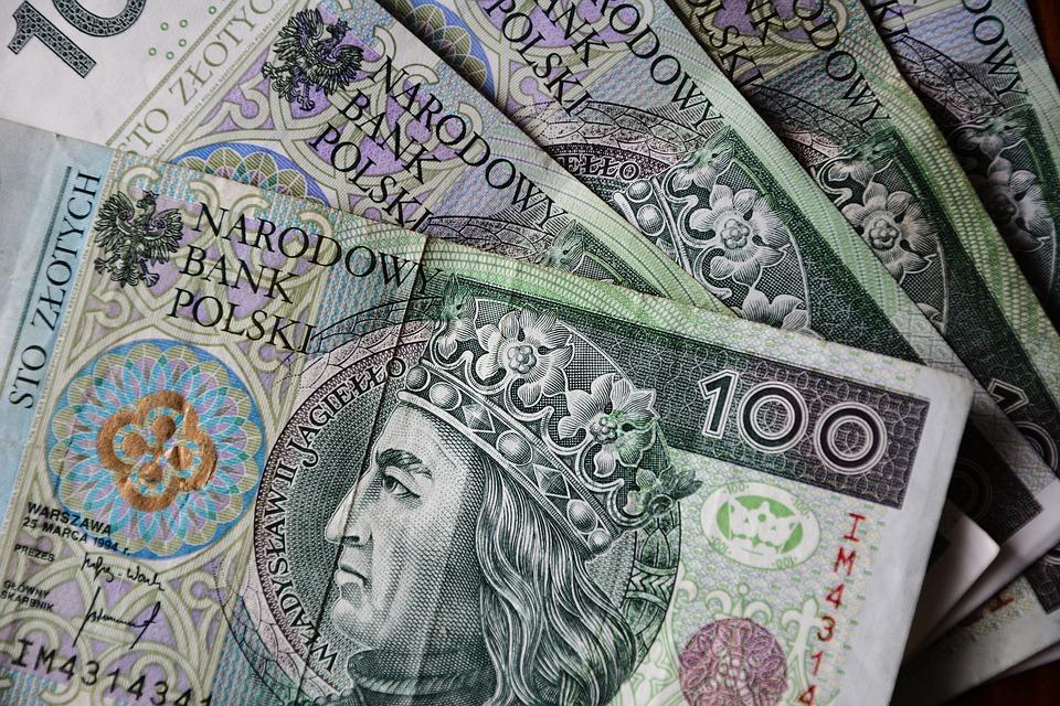 euro-banknotes-3212757_960_720